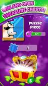 Match-3 Puzzle Game ?Tumble Jungle Match 3 Launches Now For Android