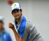 Agar Replaces OKeefe for Australias Tour to Bangladesh, Starc Ruled Out
