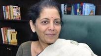 Pakistan has still not granted MFN status to India: Centre