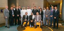 700 room mixed-use development signed by Hasabi Real Estate and Accor Hotels in Dubai's prime Garhoud Area