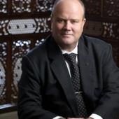 Jumeirah's Andy Cuthbert named in new role
