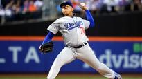 Urias-mania to hit Dodgers?