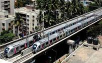 Top Mumbai Metro Officers Get Paid More Than Their Boss: RTI