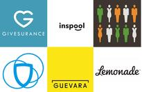 14 InsuranceTech Companies Leveraging the Power of Social Networks