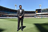 Anil Kumble, Sourav Ganguly, Virendra Sehwag pick their memorable Test matches