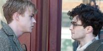 Kill Your Darlings director reveals Daniel Radcliffe's extreme commitment to sex scene