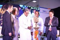 Toyota India Officially Inaugurates New Global Diesel Engine Manufacturing Centre