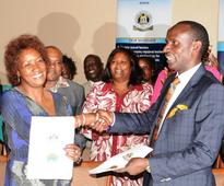 P1 entry grade for teachers scrapped as Knut, TSC sign CBA to end perennial strikes