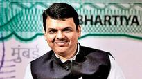 Large-scale violations in Kamala Mills: CM Devendra Fadnavis