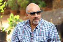 Sathyaraj's timely help for the slain Periyar follower