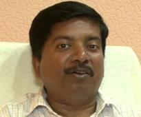 Odisha hospital fire: Naveen sacks health minister Atanu Nayak