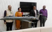DRDO's valentines gift to IAF: A drone, cruise missile detecting system