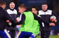 How Ranieri went from Chelsea's tinkerman to title winner with Leicester