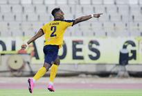 Ael face their first big test of the season against Apollon
