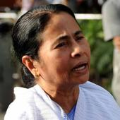 Mamata Banerjee invited to USA to showcase West Bengal as investment destination