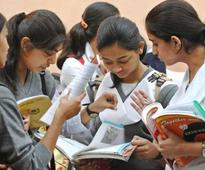 Uncertainty over results; CBSE likely to challenge HC order