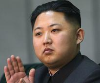 Kim Jong Un Ordered Execution of North Korea's Military Chief, Sources Say