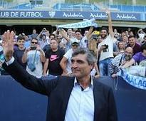 Juande Ramos: