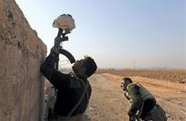 Mosul on brink of full siege