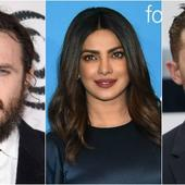 Watch: Priyanka Chopra, Tom Hardy and Casey Affleck speak up for dogs in the latest Peta US video