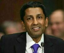 Senate confirms Srinivasan 97-0 to Court of Appeals in US Capital