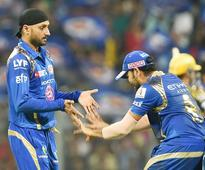 Indian Premier League 2016: These 30-Plus Bowlers Are Proving That Theyre Definitely Not Aging