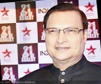 India TV's Rajat Sharma in talks to buy 9X Media