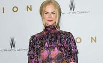 Nicole Kidman(49): I want to fall pregnant in 2017