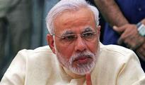 PM will pray at Lord Balaji temple after Science Congress