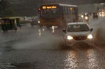 Monsoon not stopping Indians from planning holidays: Survey