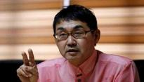U.S. should send strong message in response to North Korea's nuclear test: Japan