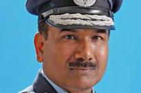 Pak ceasefire violations no cause for worry, we are prepared: IAF chief