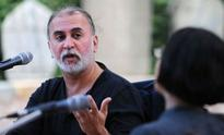 Court to frame charges in Tarun Tejpal sexual assault case today