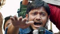 Even those who aren't using Baba Ramdev's Patanjali facewash are branded 'anti-national': Kanhaiya Kumar