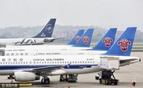 China Southern Airlines opens direct flight between Guangzhou, Malacca