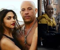Deepika Padukone's big Hollywood debut loses out to this low budget movie in USA's opening night previews