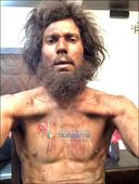 First look Randeep Hooda as Sarabjit in Omung Kumars next