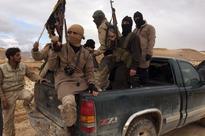 Al Qaeda Calls For Genocide In New Video