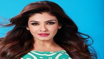 Raveena Tandon refuses to promote her film Maatr on TVF