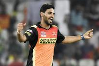IPL: Bats did the talking, but bowlers made the difference for Sunrisers Hyderabad