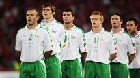 Martin O'Neill - Republic of Ireland must keep Zlatan Ibrahimovic quiet