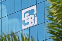 Sebi orders impounding of Rs 20 crore unlawful gains in two cases