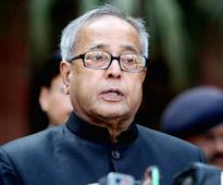 President conveys deep concern over missing Malaysian plane