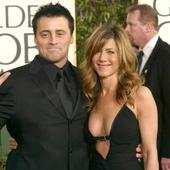 People Are Freaking Out About These Joey Tribbiani and Rachel Green GIFs