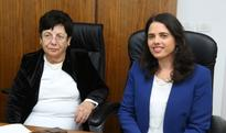 Justice minister: Court that interferes with legislation is undemocratic