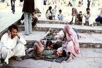 Court appeal affirms: Union Carbide not responsible for Bhopal tragedy