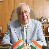 Sibal sets pace at law min; Voda on CCEA agenda: Sources