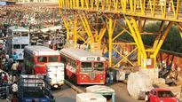 MMRDA gives green signal to Bandra flyover projects