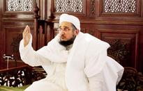 Bohra succession row: 'How can you claim to be a Dawoodi Bohra?'