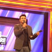 Filmfare Awards: Puneeth and Parul are best actors